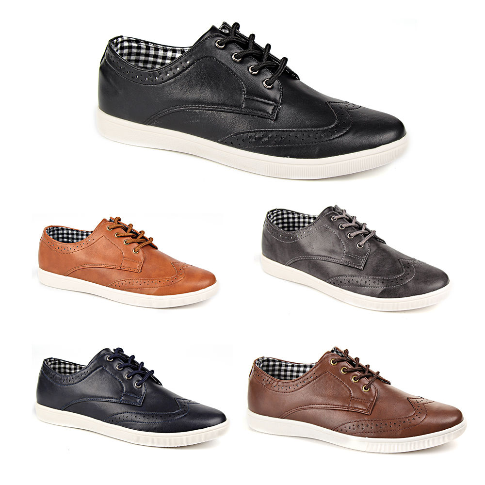Simple Brand Shoes Out Of Business