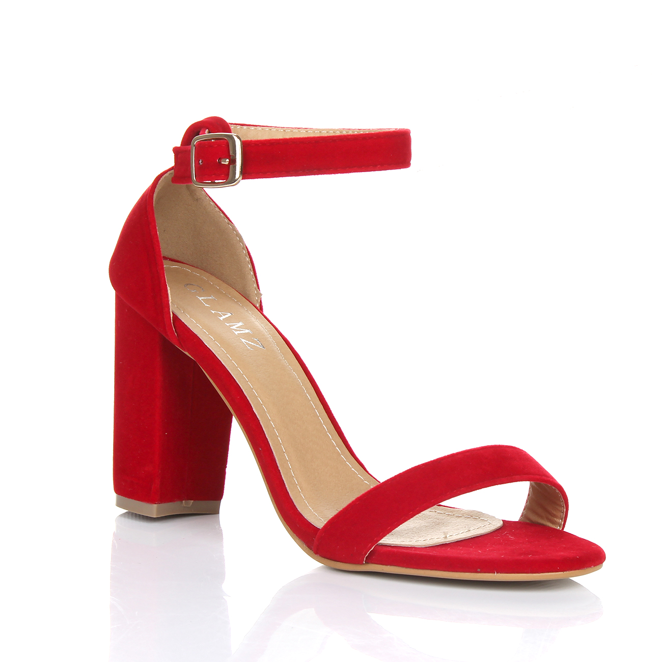 Womens Shoes Online Uk